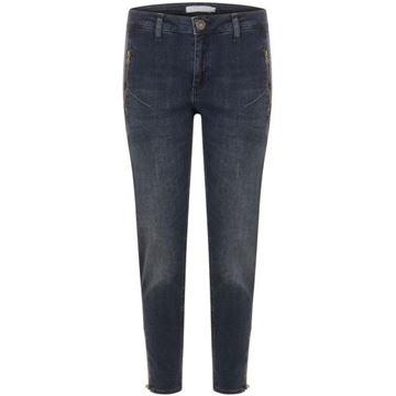 Coster Copenhagen Jeans 7/8