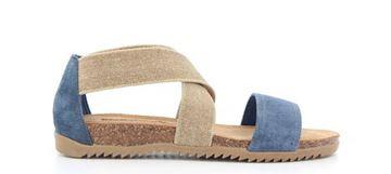 Bionatura Sandal