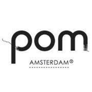 Billede til producenten Pom Amsterdam