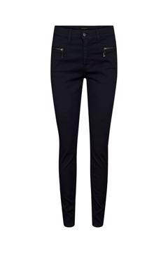 Ilse Jacobsen Jeans Twix