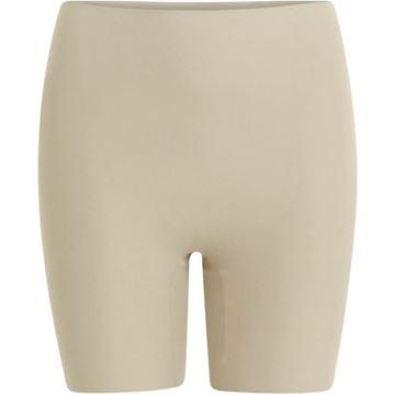 Coster Copenhagen Seamless Shorts