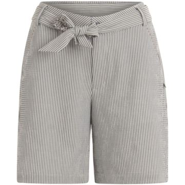 Coster Copenhagen Shorts In Stripes