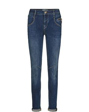 Mos Mosh Jeans Nelly Favorite