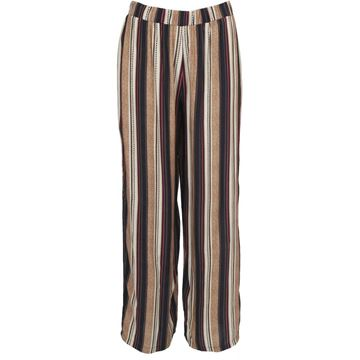 isay annica pant
