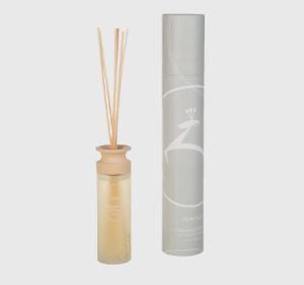 Siga Design Duftpinde Pure Silk