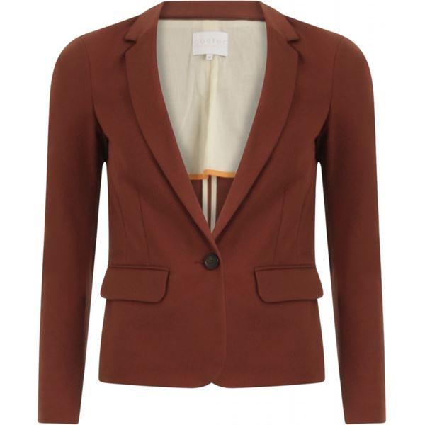 Coster Copenhagen Suit Jakke