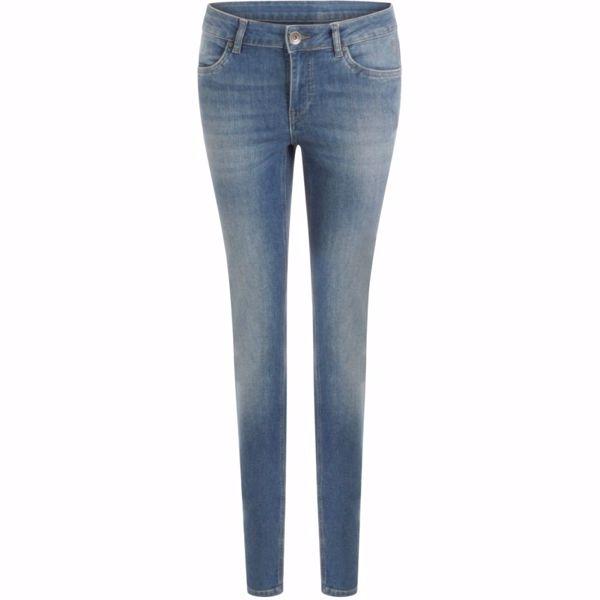 Coster Copenhagen Jeans Light Denim Blue