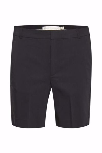 Inwear Shorts Zella Black