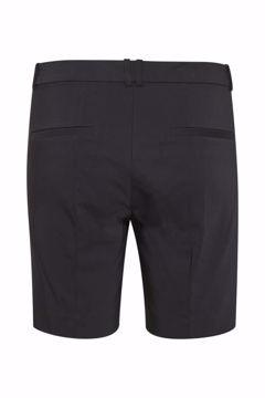 Inwear Shorts Zella Black