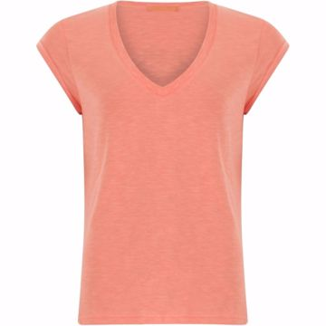 coster v-neck t-shirt
