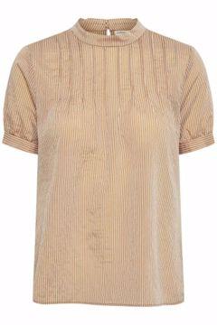 Inwear Bluse Feyal Cayenne