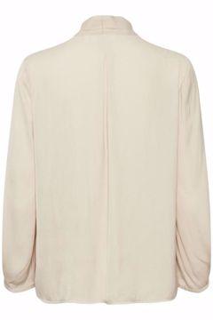 Inwear Bluse Friedal Powder Beige