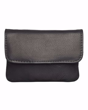 Tim & Simonsen Siff Purse Black