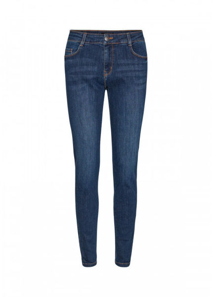 Soya Jeans Kimberly Navy