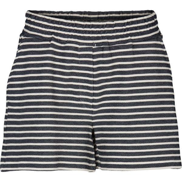 Basic Apparel Shorts Vandela Navy/Off