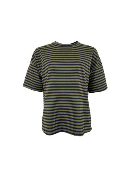 Black Colour Sweatshirt Army