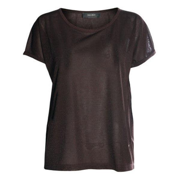 Mos Mosh T-shirt Kay Carafe